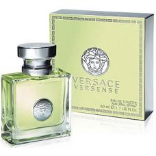 Versense - Versace