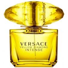 Yellow Diamond Intense - Versace